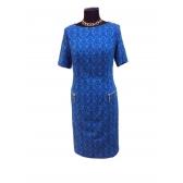 Платье «Жакарда»